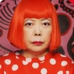 草間彌生 芸術の根底にあるもの ヤヨイクサマ手帳人気の秘密!
