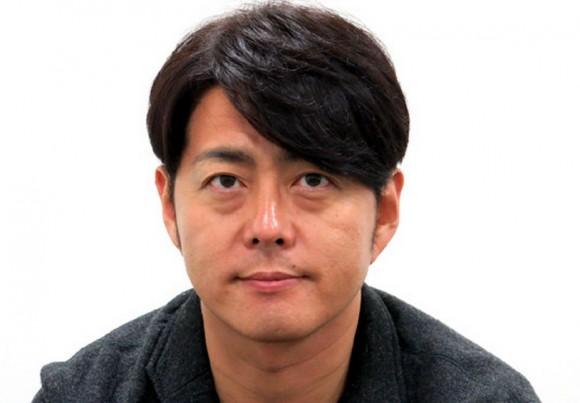 takumatakayuki
