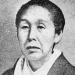 katorimiwakofumi