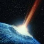 隕石(大火球)静岡県富士山付近に落下か? 動画あり クリスマスの奇蹟 グリーンの閃光目撃者多数