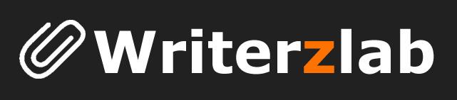 Writerzlab