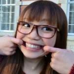 朝倉さや 日本漬け(最新アルバム) 民謡日本一山形弁なまりうた姫の東京物語