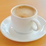 今日使える雑学~カフェオレとカフェラテの違い