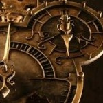タイムトラベラー未来人まとめ アンドリュー・カールシン2256年からの予言は都市伝説を超えた!