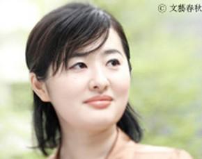 yuzukiasako