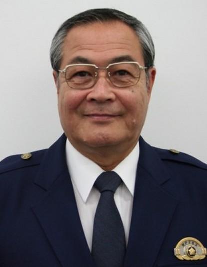 onotakehiko