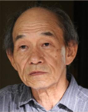 N-hasegawa-dorama