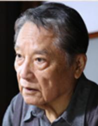 N-kenichiro-dorama
