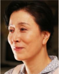 N-kiyoko-dorama