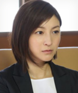 N-saekikeiko-dorama