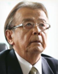 N-takeda-dorama