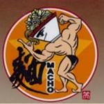 麺マッチョ新潟ラーメン!肉祭りを完食した大食いアイドルとは?