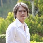 映画『娚の一生』豊川悦司 JUJU 西炯子漫画実写版 感想人物相関図