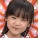 『ラギッド!』芦田愛菜 幼さが消えた現在 NHKドラマ初出演!