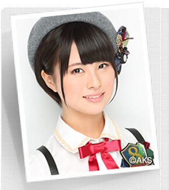 AKB48satou