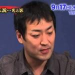 【感動実話】 松井秀喜の5連続敬遠の影で本当の挫折を味わった男