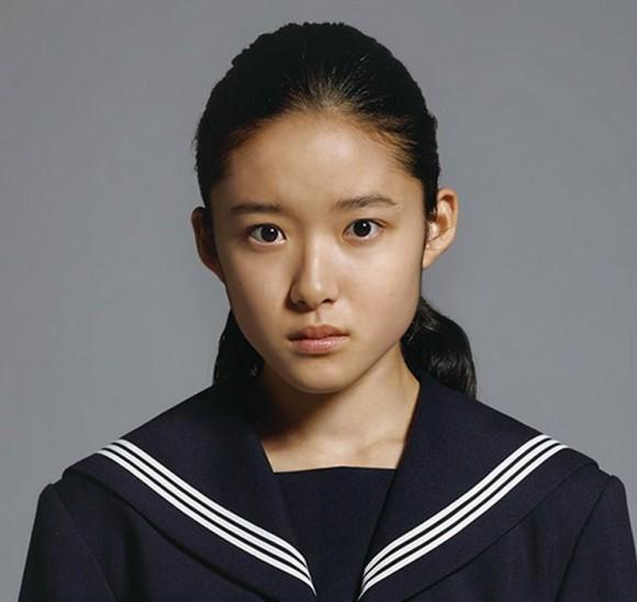 fujinoryouko