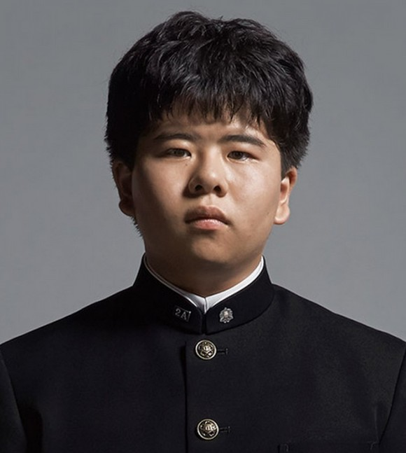 maedakouki