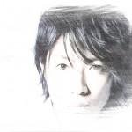 相葉雅紀主演ドラマ 『ようこそ、わが家へ』  あらすじ キャスト 視聴ガイド
