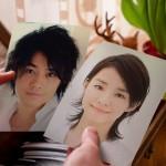 医師たちの恋愛事情 斉藤工医療ドラマ キャスト・相関図