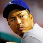 【感動】熱血・男気・黒田博樹!20億円の年俸を捨てた漢の物語
