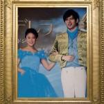 高畑充希『シンデレラ』実写版で夢はひそかに大ブレイク!