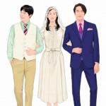 ボクの妻と結婚してください 樋口卓治原作NHKドラマ あらすじ