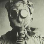 広島毒ガス島~地図から抹殺されていた大久野島の悲しい歴史