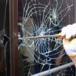 空き巣被害対策・泥棒手口暴露!一戸建て マンション アパート