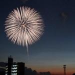 長岡花火大会2016 フェニックスに秘められた感動の物語
