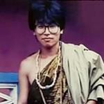 【感動実話】武辺寛則さんのガーナアチュワ村日本人長老伝説