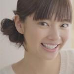 新川優愛 大食い伝説の真相