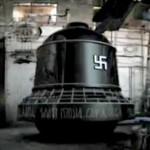 ナチスドイツはUFOを製造していた!?