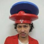 前田けゑ@カスタネット芸人 遺産相続15億円の真相
