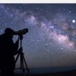 宇宙ヤバイ!恒星のデカさと凄さを直感的に理解する!