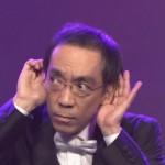 新垣隆の現在 しくじり先生で激白!頼み事を断れない性格が災いをもたらす