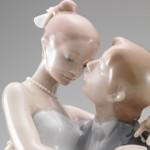 【感動実話】残された生命50日間の新婚生活で結ばれた永遠の愛