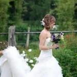【感動実話】母へ贈る病室でのサプライズ結婚式