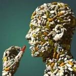 危険ドラッグ!覚せい剤!薬物犯罪事件を追う男たち