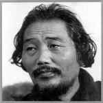 升田幸三伝説 将棋を守るためにGHQと闘った男の名言