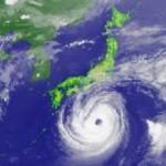 台風11号進路情報 2015年07月17日 【最新速報】
