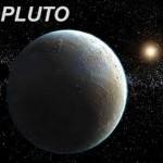 ★ニュー・ホライズンズは見た!冥王星ハートときめく雑学豆知識&画像!