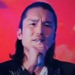歌うまい蟹江一平の嫁は常盤貴子じゃないんだよ、栗田桃子姉さん。