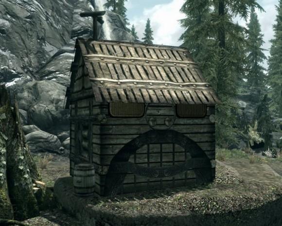 kinnikuhausu