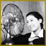 猛暑をクールに乗り切る方法