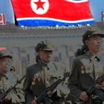北朝鮮崩壊のシナリオ 脱出者は見た!処刑・覚せい剤・闇市…