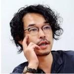 本屋大賞 2014年 和田竜 『村上海賊の娘』に決定!