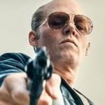 映画 『ブラック・スキャンダル』 町山智浩の解説/ネタバレ・あらすじ・ 批評