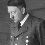 ミンスミート作戦が世界史を変えた!?極悪ヒトラーを諮るマル秘作戦とは