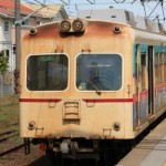 【感動】 銚子電鉄の廃線危機を救った高校生